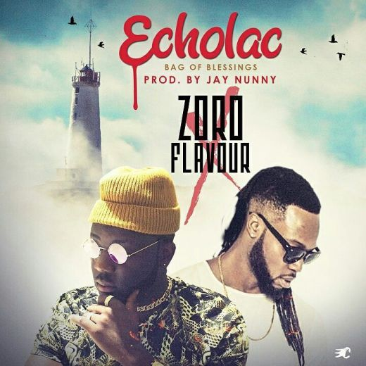 Zoro-Ft.-Flavour-–-Echolac-Bag-Of-Blessings
